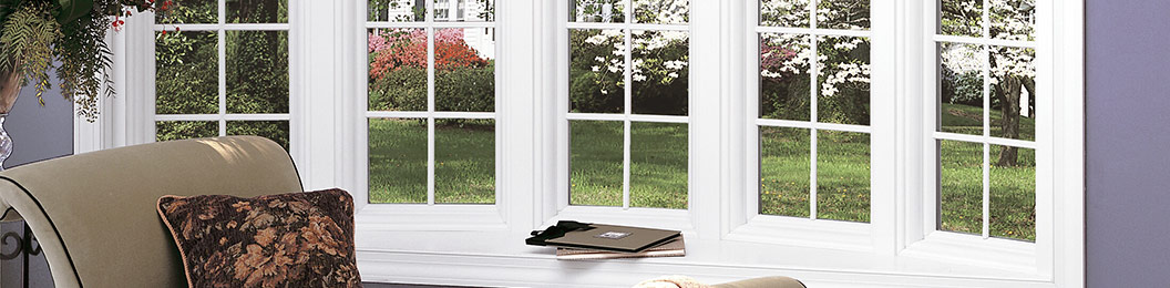 products bay bow windows