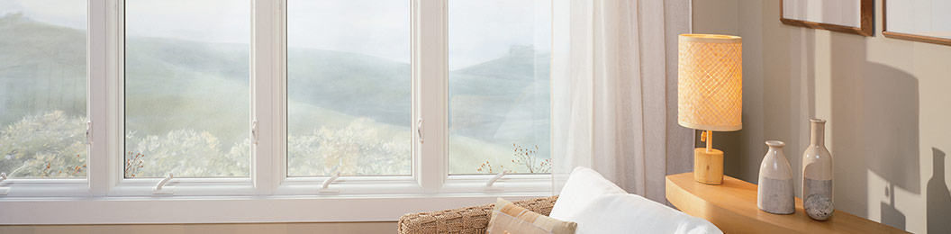 products casement windows